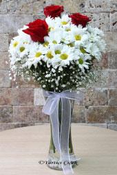 Flowers 370