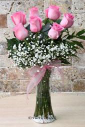 Flowers 3520