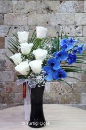 Flowers 2310