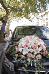 Flowers 160