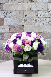 Flowers 770